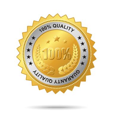 garanzia di qualità